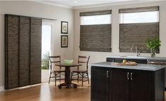 23 best sliding glass door ideas window treatments images on