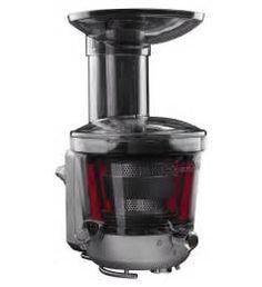 Search Kitchenaid blender juicer attachment. Views 21256.