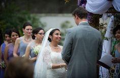 Cathy + Field | Hummingbird House | B + G | Bridesmaids | Purple | Calla Lilies | Bouquets of Austin | Austin, TX | Austin Weddings | Wedding and Events Blog | Pearl Events Austin