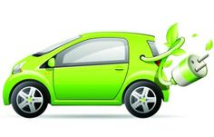 Factor fueling the growth of the automotive energy harvesting and regeneration market is dearth of conventional fuel sources in conjunction with concerns regarding growing carbon footprint Buying New Car, Energy Harvesting, E Mobility, Mitsubishi Motors, Car Vector, Driving Tips, Electric Cars, Electric Vehicle, Toyota Prius