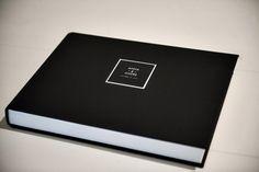 A beautiful wedding album » Sass Studios