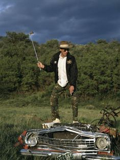 Hunter S Thompson Hunter S Thompson Quotes, Ralph Steadman, Beat Generation, I Still Love Him, Fear And Loathing, Stuff And Thangs, Famous People, Literature, Lost Highway