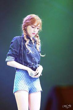 Tae Amo