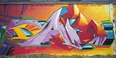 Estilos - ImageGallery   DAIM   graffiti arte
