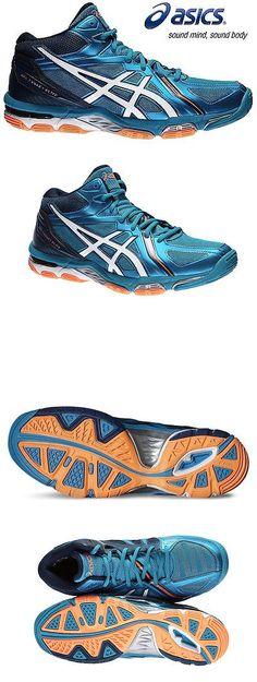 118 118 meilleures chaussures de volleyball Pinterest Asics volleyball images sur Pinterest   bb39453 - nobopintu.website