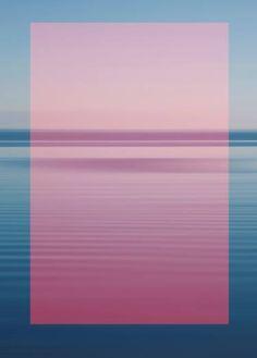 "Saatchi Art Artist igor vitomirov; Photography, ""Seascape #2 Limited"" #art"