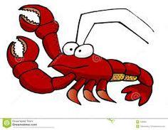 Image result for lobster
