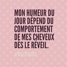 #bellegarce Fonts Quotes, Wise Quotes, Happy Quotes, Inspirational Quotes, Image Citation, Quote Citation, French Words, French Quotes, Sweet Quotes