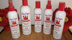 Prevent Lice from getting you with Fairy Tales Hair Care http://kellysthoughtsonthings.com/prevent-lice-getting-fairy-tales-hair-care/ #lice #kids