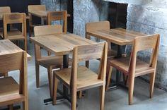 bar-agricole-wood-tables