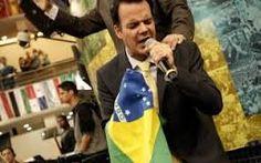 Igreja Batista da Lagoinha está em campanha de oração pelo Brasil