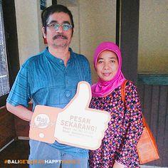 Keluarga Amaluddin