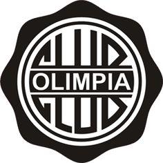 Olimpia (Paraguai)