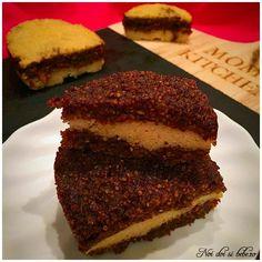 Budinca de couscous Desserts, Tailgate Desserts, Deserts, Dessert, Food Deserts