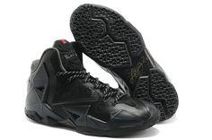 http://www.cheaplebrons11.org/views/?Cheap-Lebron-11-All-Black-14748.html / Cheap Lebron 11 All Black
