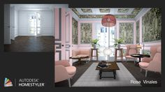 "Check out my #interiordesign ""Girls Waiting Room"" from #Homestyler http://www.homestyler.com/designstream/redirector?id=9895e7db-83dc-4483-9edd-b750d2c54865_type_1&track=ios_share"