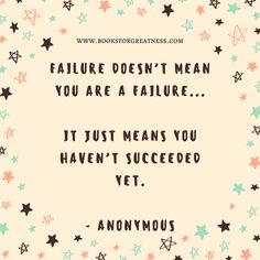 Are you afraid of failure? Do you need a extra boost of motivation to achieve success? Do you want to become more resilient? If yes, you need to read this post. Let these 21 quotes about failure helps you achieve greatness! Failure Quotes, Do You Need, Achieve Success, Motivational Quotes, 21st, Let It Be, Inspirational, Reading, Motivational Life Quotes