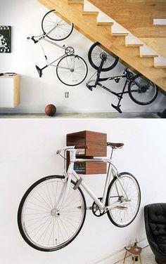 Leuk idee voor je interieur ;-)