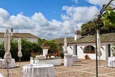 Boda Cortijo Palomar De La Morra #CortijoPalomarDeLaMorra #Bodas #Celebration #Wedding #LosPedroches #Córdoba www.cortijosydehesa.com