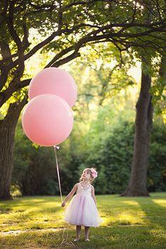 pink-teal-ballerina-birthday-party-annabelle-portrait1