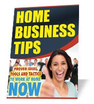 Home Business Tips « The Art of Wealth, Health and RomanceThe Art of Wealth, Health and Romance