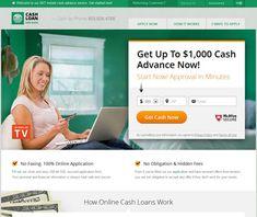 Payday loans delphos ohio photo 7