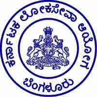 KPSC Recruitment 2017 – 1180 Excise Sub Inspector and Excise Guard Posts
