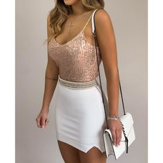 Night Out Outfit Classy, Classy Work Outfits, Classy Casual, Classy Dress, Hot Outfits, Night Outfits, Dress Outfits, Girl Outfits, Fashion Outfits