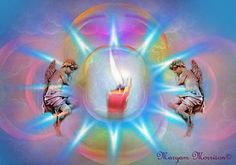 Výsledok vyhľadávania obrázkov pre dopyt angel pray