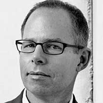 Michael Bierut's Book List | Designers & Books