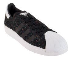#Adidas Superstar 80s PK Tamanhos: 36 a 45.5  #Sneakers