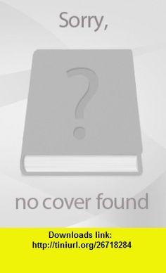 Jokes, Jokes, Jokes (9780531020531) Helen Hoke, Richard Erdoes , ISBN-10: 0531020533  , ISBN-13: 978-0531020531 ,  , tutorials , pdf , ebook , torrent , downloads , rapidshare , filesonic , hotfile , megaupload , fileserve