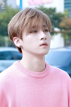 #changkyun #monstax