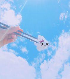 Wallpaper Iphone Cute, Galaxy Wallpaper, Cloud Drawing, Aesthetic Photography Nature, Scenery Wallpaper, Sky Aesthetic, Sky And Clouds, Cute Cartoon Wallpapers, Beautiful Sky