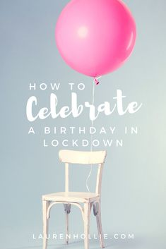 reaching your financial goal quicker by staying motivated. Save On Foods, Happy Belated Birthday, 2 Year Olds, Find People, Frugal Tips, Financial Goals, Activities To Do, What Is Life About, Money Saving Tips