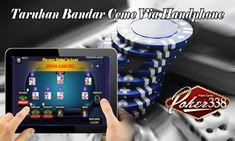 Taruhan Bandar Ceme Via Handphone : gambling Sports Betting, Poker