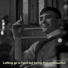 Peaky Blinders Poster, Peaky Blinders Series, Peaky Blinders Quotes, Peaky Blinders Tommy Shelby, Peaky Blinders Thomas, Gangster Quotes, Badass Quotes, Mood Quotes, Positive Quotes