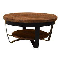 Brix Mark Salontafel Furniture, Design, Home Decor, Mango, Products, Colors, Manga, Decoration Home, Room Decor