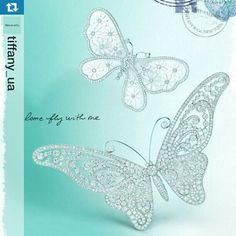 #Repost from @tiffany_ua with @repostapp