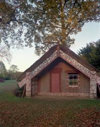 McNAMARA GALLERY - PHOTOGRAPHY - WANGANUI NEW ZEALAND New Zealand, Cabin, Architecture, House Styles, Gallery, Photography, Home Decor, Arquitetura, Photograph