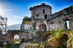 Castello di Vairano Patenora-5956HDR.jpg