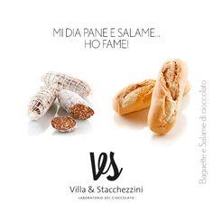 Scherziamoci su...a Carnevale ogni scherzo vale! :) V&S è qualità e originalità.  www.villaestacchezzini.it