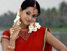 bhavana menon facebook
