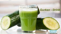 kcal-gurken-drink-3