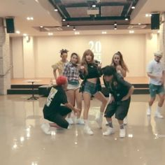 Solo: Hyuna Song: How's This   Queen of slaying this awful choreography Good morning - - {#kpop #kpopfancam #jyp #yg #sm #fancam #fancams #dance #dancepractice #kpopdance #kpopdancepractice #got7 #exo#exok #bts #snsd #seventeen #exid #blackpink #fx #ikon #bigbang #redvelvet #4minute #hyuna #2ne1 #twice #aoa #ioi}