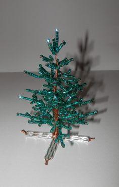 Duhové centrum Kroměříž Hair Accessories, Christmas Tree, Holiday Decor, Home Decor, Teal Christmas Tree, Decoration Home, Room Decor, Hair Accessory, Xmas Trees