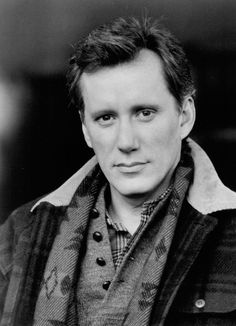 James Woods - some people think he's arrogant, but when you kick ass, you can be - ever since i saw The Onion Field, I have not been able to take my eyes off him