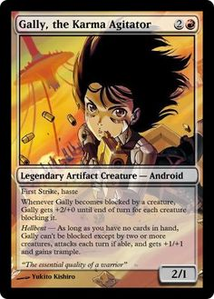 Magic the Gathering - Yahoo Image Search Results