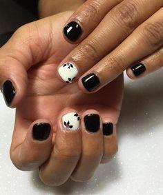+70 nails with acrylic bath and gel #AcrylicNailsStiletto Gold Glitter Nail Polish, Acrylic Nails Stiletto, Classy Acrylic Nails, Cute Acrylic Nail Designs, White Nail Designs, Short Nail Designs, Gel Nail Designs, Romantic Nails, Elegant Nails