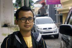 Makassar city